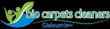 Ταπητοκαθαριστήρια Bio Carpets Cleaners
